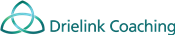 Drielink Coaching logo