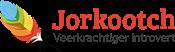 Jorkootch logo